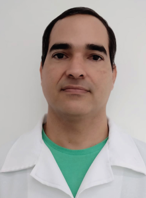Bruno Correa