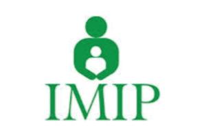 IMIPI