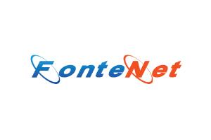 FonteNet